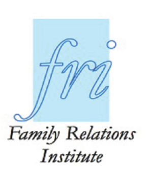Family Relations Institute